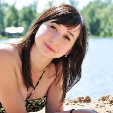 Фотография #301404, автор: Юлия Благова