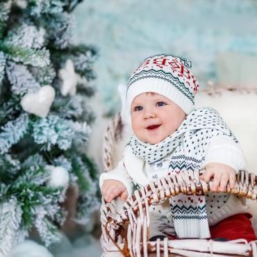 Фотография #304137, автор: Ирина Рассолова