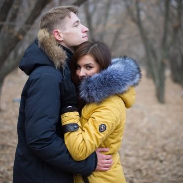 Фотография #310638, автор: Екатерина Полухина