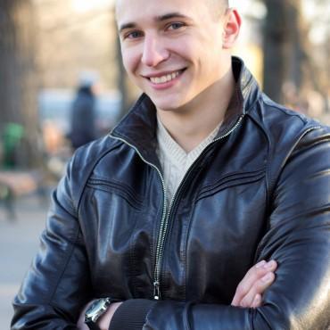 Фотография #301663, автор: Екатерина Полухина