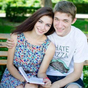 Фотография #310641, автор: Екатерина Полухина