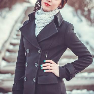 Фотография #305506, автор: Екатерина Полухина