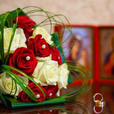 Фотография #305523, автор: Екатерина Полухина