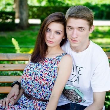 Фотография #310646, автор: Екатерина Полухина