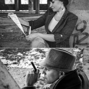 Фотография #301743, автор: Екатерина Караваева