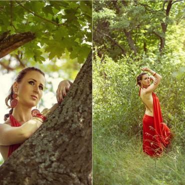 Фотография #301767, автор: Екатерина Караваева