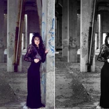 Фотография #301759, автор: Екатерина Караваева