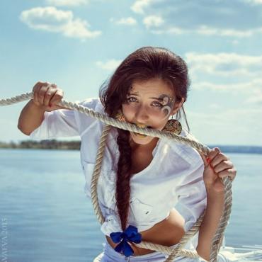 Фотография #301664, автор: Екатерина Караваева