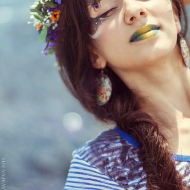 Фотография #301672, автор: Екатерина Караваева
