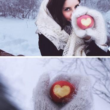 Фотография #301753, автор: Екатерина Караваева