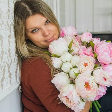 Фотография #301785, автор: Екатерина Караваева