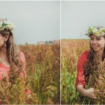 Фотография #301673, автор: Екатерина Караваева