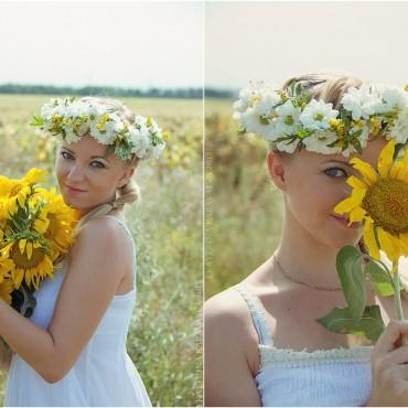 Фотография #301683, автор: Екатерина Караваева
