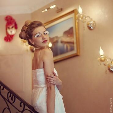 Фотография #301698, автор: Екатерина Караваева