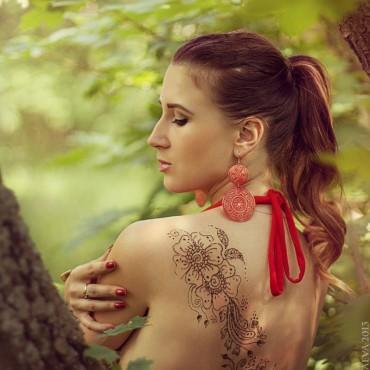 Фотография #301666, автор: Екатерина Караваева