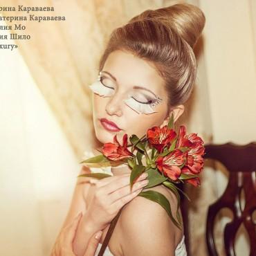 Фотография #301690, автор: Екатерина Караваева