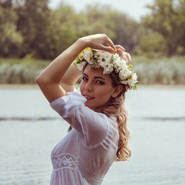 Фотография #301680, автор: Екатерина Караваева
