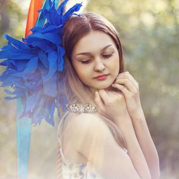 Фотография #301772, автор: Екатерина Караваева