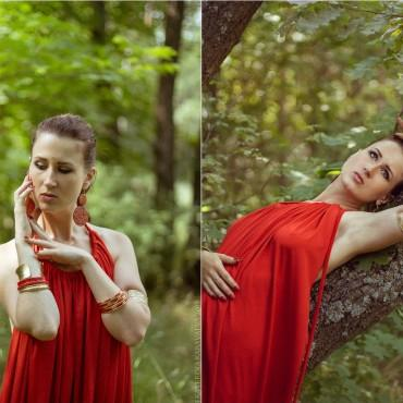 Фотография #301764, автор: Екатерина Караваева