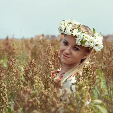 Фотография #301678, автор: Екатерина Караваева