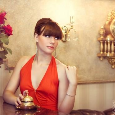 Фотография #301692, автор: Екатерина Караваева