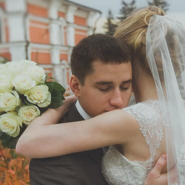 Фотография #301718, автор: Екатерина Караваева