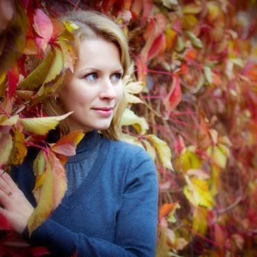 Фотография #301836, автор: Ирина Бахарева