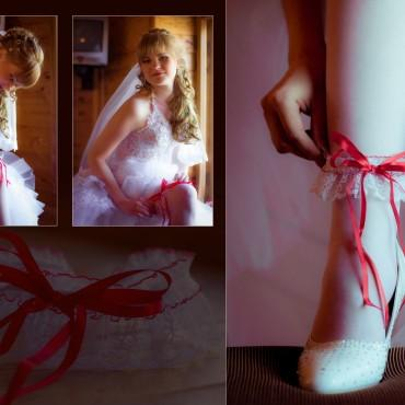 Фотография #302047, автор: Ирина Бахарева