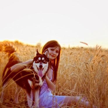 Фотография #307329, автор: Ирина Бахарева