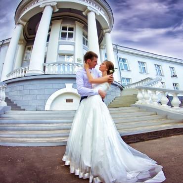 Фотография #301825, автор: Ирина Бахарева