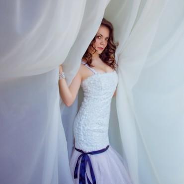 Фотография #305241, автор: Ирина Бахарева