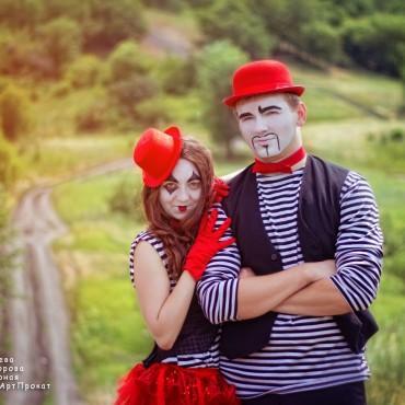 Фотография #307324, автор: Ирина Бахарева