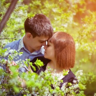Фотография #307318, автор: Ирина Бахарева