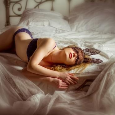 Фотография #308759, автор: Ирина Бахарева