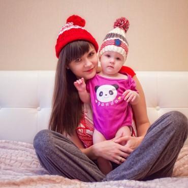 Фотография #301857, автор: Ирина Бахарева