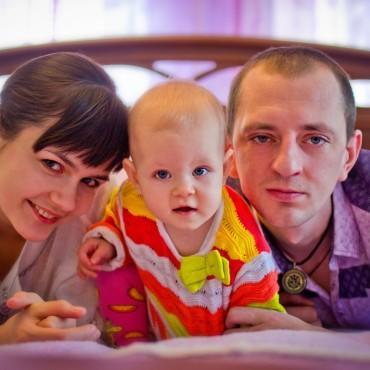 Фотография #305236, автор: Ирина Бахарева