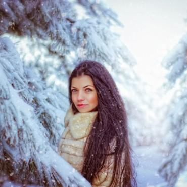 Фотография #308355, автор: Ирина Бахарева