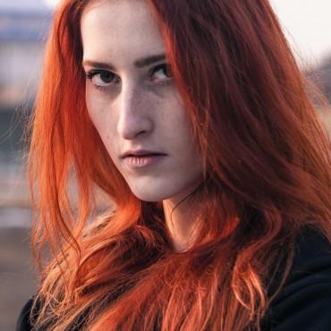 Фотография #310307, автор: Евгений Гаврилин