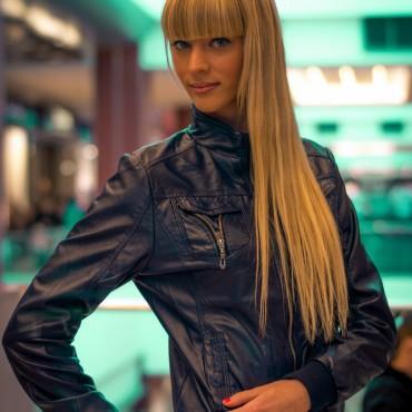 Фотография #301892, автор: Евгений Гаврилин