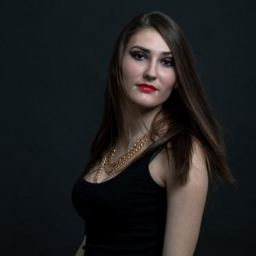 Фотография #310318, автор: Евгений Гаврилин