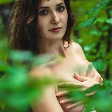 Фотография #301880, автор: Евгений Гаврилин