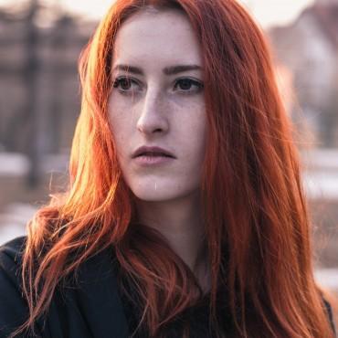 Фотография #310304, автор: Евгений Гаврилин