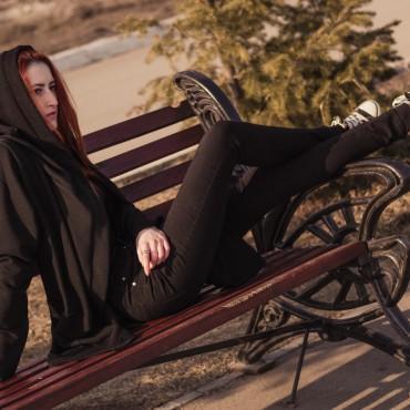 Фотография #310312, автор: Евгений Гаврилин