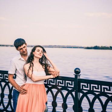 Фотография #305698, автор: Евгений Гаврилин