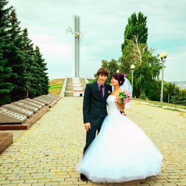 Фотография #301866, автор: Евгений Гаврилин