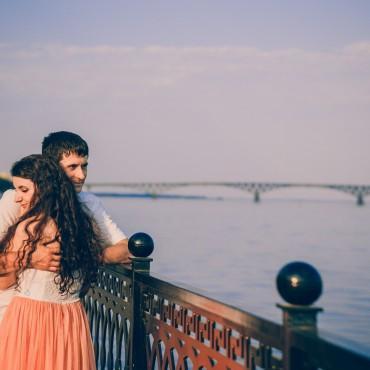 Фотография #305694, автор: Евгений Гаврилин