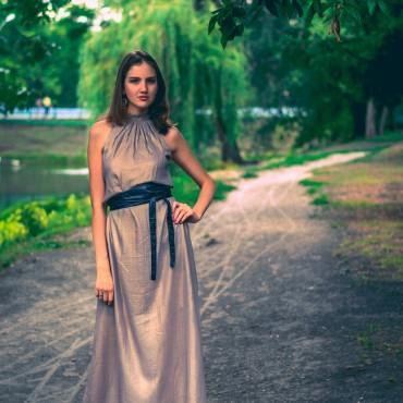 Фотография #301916, автор: Евгений Гаврилин