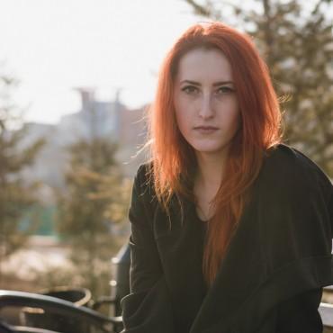 Фотография #310308, автор: Евгений Гаврилин