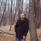 Игорь Чекаев - Фотограф Саратова