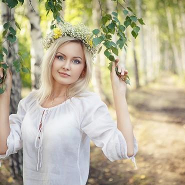 Фотография #302849, автор: Игорь Чекаев